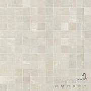 Плитка керамическая мозаика FAP SUPERNATURAL GRES GEMMA BRILL. MOSAICO fKE9