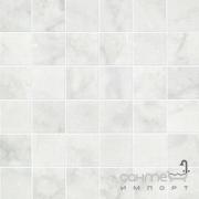 Плитка керамическая мозаика FAP SUPERNATURAL GRES CRISTALLO MATT MACROMOS fKFE