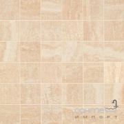 Плитка керамическая мозаика FAP SUPERNATURAL GRES DORATO MATT MACROMOS fKFF