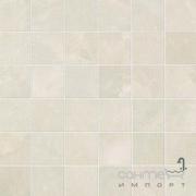 Плитка керамическая мозаика FAP SUPERNATURAL GRES GEMMA MATT MACROMOS fKFG