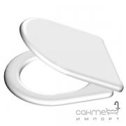 Сиденье для унитаза soft-close AlcaPlast A66