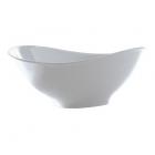 Ванна отдельностоящая Galassia Meg11 5418 (белый глянцевый)