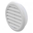 Вентиляционная решетка круглая AlcaPlast AVM70
