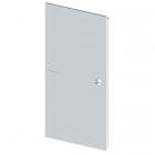 Дверца для ванной под плитку 150x300 AlcaPlast AVD002