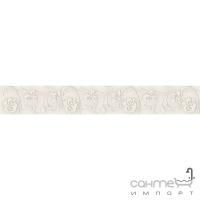 Плитка Kwadro Ceramika Legato Beige Listwa 4,8 x 33,3