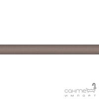 Плитка Kwadro Ceramika Libretto Brown Cygaro