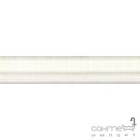 Плитка Kwadro Ceramika Milek Bianco London