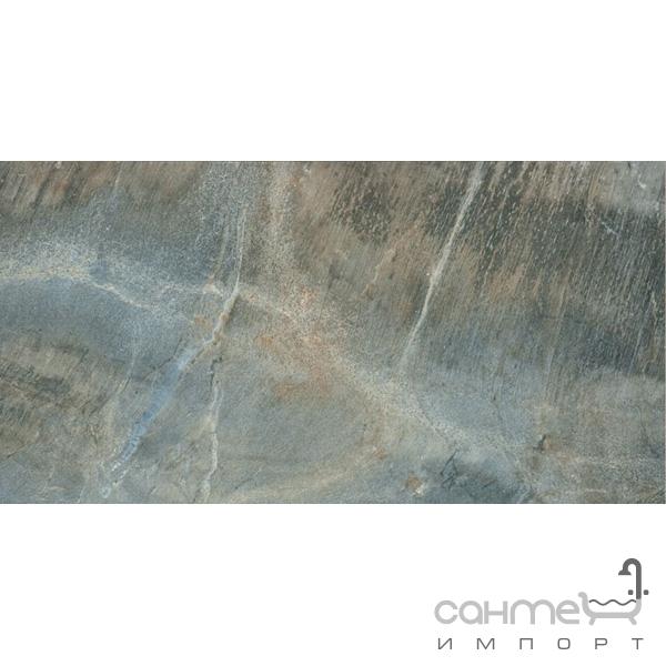 abk Плитка керамическая ABK Fossil BLUE FSN03250
