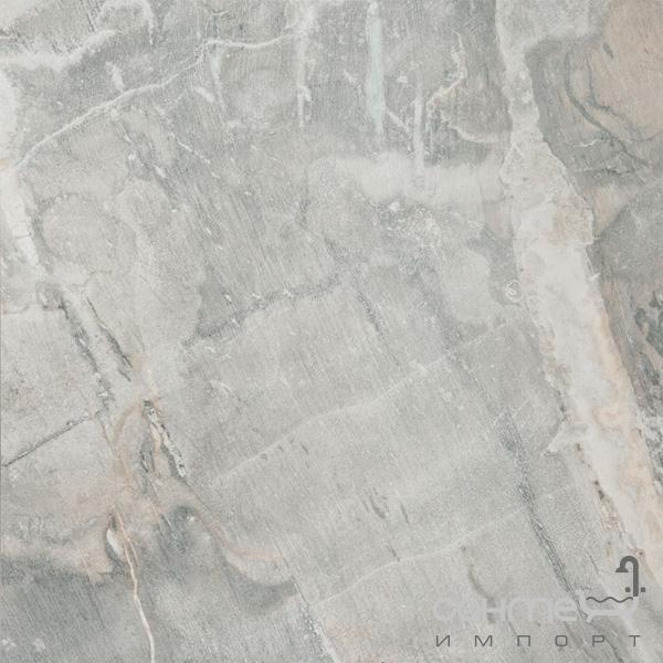 abk Плитка керамическая ABK Fossil STONE LIGHT GREY NAT. FSN24200