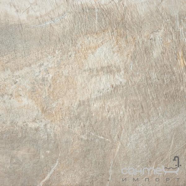 abk Плитка керамическая ABK Fossil STONE BEIGE NAT. FSN24100