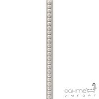 Плитка керамическая бордюр ABK MARBLEWAY LIST. DIAMANTE NUVOLA MWN43255