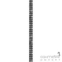 Плитка настенная бордюр ABK Secret FASCIA ARGENTO ORO SCT067