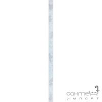 Плитка керамическая бордюр Acif POEME RAMAGE LIST AIR RETT 92285RA