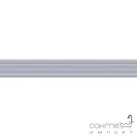 Плитка керамическая бордюр Arcana SERENITY STILL AZUL