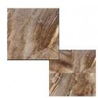 Плитка керамическая Ceranosa ZENIT MARRON (под мрамор)