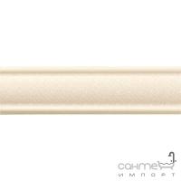 Плитка керамическая бордюр Ceracasa VINTAGE MOLDURA GOLD