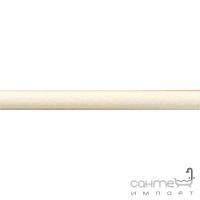 Плитка керамическая бордюр Ceracasa VINTAGE CANA GOLD
