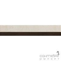Плитка керамическая настенная фриз Pilch Venus 10x60