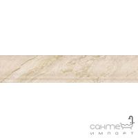 Плитка керамическая бордюр Fanal DAINO REAL CORNISA MARFIL