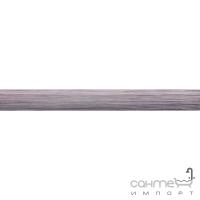 Плитка керамическая фриз Keraben LOUNGE LISTELO MOTION MALVA