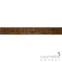 Плитка керамическая фриз Latina CALATRAVA CENEFA TEMPLE ROXA