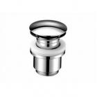 Донный клапан pop-up 1''1/4 Fantini 91 26 9279 Белый Крем