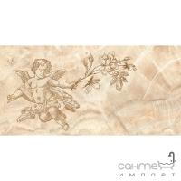 Плитка настенная ALMERA ANGEL DEC A декор