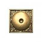 Плитка для пола декор вставка Moneli Decor ECLIPSE 1041