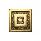 Плитка для пола декор вставка Moneli Decor GRECA 1071