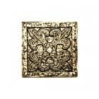 Плитка для пола декор вставка Moneli Decor LYS 1081