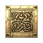 Плитка для пола декор вставка Moneli Decor BARAND 1350