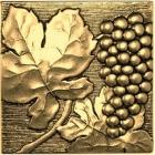 Плитка для пола декор вставка Moneli Decor RACIMO 1309