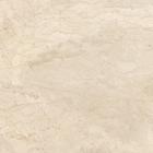Плитка Porsixty Cartago (под камень)