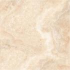 Плитка Porsixty Bellagio Beige (под камень)