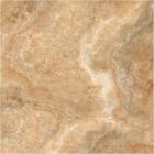 Плитка Porsixty Bellagio Brown (под камень)