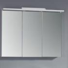 Зеркало с умывальником Imprese Zare 105