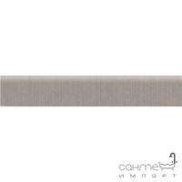 Плитка FAP GROOVE CLAY BATTISCOPA 100x600 fESW
