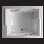 Гидромассажная ванна Treesse Bis V529B Standard Extra