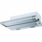Телескопическая кухонная вытяжка Franke Flexa FTC 912 XS V2 110.0200.670 Нержавеющая сталь