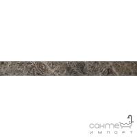 Плитка бордюр Kale-Bareks Emperador CAM-7120