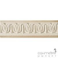Плитка настенная фриз Kale Bareks Neos pegasus 0852