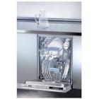 Посудомоечная машина Franke FDW 410 E8P A+ 117.0282.453 Нерж. сталь полированная
