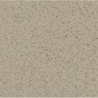 Напольное покрытие Grestejo Grey 30x30