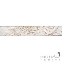 Плитка настенная фриз Kale Bareks Tahiti Rose CAM5359