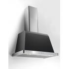 Кухонная вытяжка Lofra CAPPA NERO 900 Черный