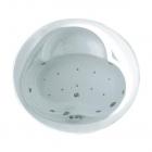 Гидромассажная ванна Vela Omega 154 180x180