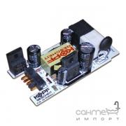 Блок внешнего питания AC 12V/220V для сенсорной сантехники серии KR Kopf KG-PSU2