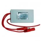 Блок внешнего питания 12В с функцией UPS для устройства автоматического слива воды Kopf KG7431DC