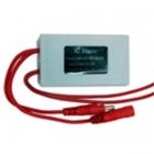 Блок внешнего питания 220В с функцией UPS для устройства автоматического слива воды Kopf KG7431DC