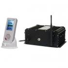 Музыкальная Bluetooth-система Aquasound WMC75Pro-EB Wipod